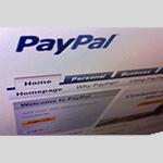 92 millions de milliards de dollars virés par erreur à un Américain par Paypal