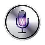 Apple condamné par Pékin au sujet d'un brevet relatif à Siri