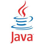 Apple supprime le plugin Java dans ses navigateurs