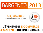 Bargento 2013