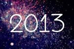 Soft-alternative.com vous souhaite une bonne et heureuse année 2013 !
