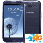 Samsung Galaxy S3 4G disponible chez Bouygues Telecom