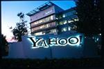 Fermeture d'une douzaine de services de Yahoo!