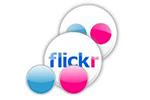 Flicker, nouvelle interface et 1 To de stockage gratuit