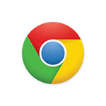 Google crée son propre fork baptisé Blink et abandonne WebKit