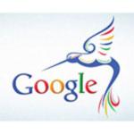 Google Hummingbird nouvelle mise à jour de l'algorithme du moteur de recherche