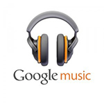 Google Music All Access, le service de streaming muscial de Google