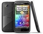 HTC débloque les bootloaders de plusieurs de ses smartphones
