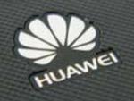 Huawei crée le buzz autour du rachat de Nokia