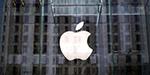 L'optimisation fiscale d'Apple devant le sénat américain