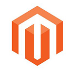 Magento Community Edition (CE) 1.8.0 Alpha1 disponible !