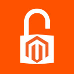 Magento : Faille de sécurité liée à la vulnérabilité des données clients