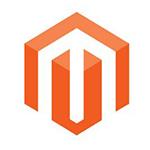Magento : Patch important de l'API de livraison USPS
