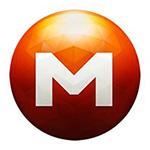 Mega annonce 4 millions d'utilisateurs enregistrés