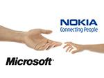 Microsoft abandonne l'acquisition de Nokia