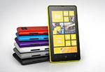 Nokia aurait mieux fait de choisir Android selon Linus Torvalds