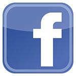 Numéros de téléphone collectés par l'application Android de Facebook