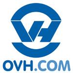 Piratage de la base des clients de l'hébergeur OVH