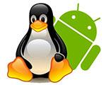 Plusieurs pilotes Android directement intégrés dans le noyau Linux 3.3
