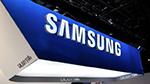 Processeur Atom d'Intel dans le nouveau Samsung Galaxy Tab 3
