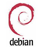 Publication de la quatrième version béta de Debian 7.0 (Wheezy)