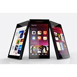 Ubuntu Edge projet du smartphone abandonné !