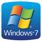 Windows 7 : Fin du support en Janvier 2015