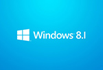 Windows 8.1 le retour du menu démarrer !