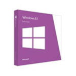 Windows 8.1 mise à jour gratuite disponible le 17 Octobre