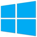 Windows 8 peine toujours à s'imposer !