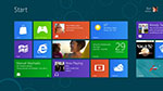 Windows 8 Release Preview déjà disponible !