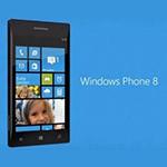Windows Phone deuxième en Amérique Latine