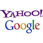 Yahoo! audience supérieure à Google en juillet aux Etats-Unis