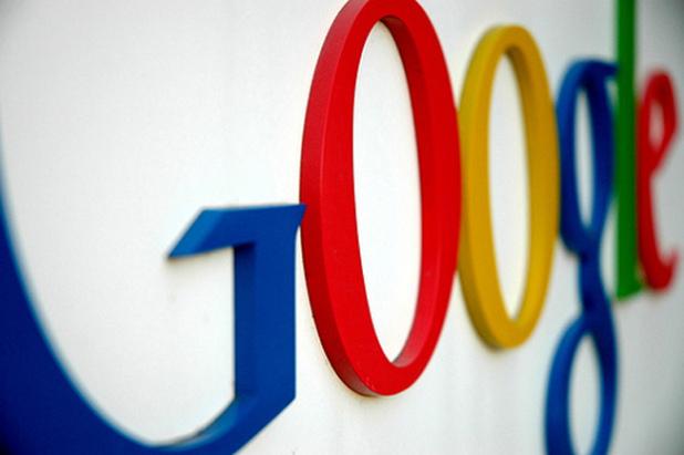 Google Adwords rapporte 1.4 millards d'euros en France