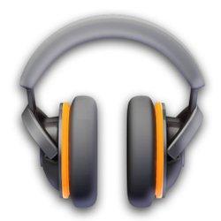 Google Music All Access, le service de streaming muscial de Google