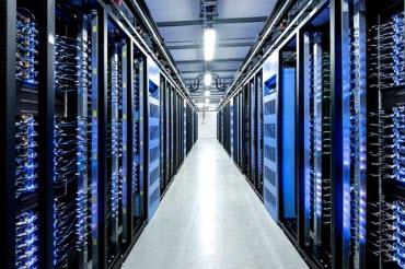 Ralentissement d'internet au niveau mondial suite à un problème réseau