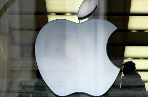 Sortie de l'iWatch d'Apple retardée