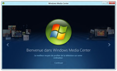 Windows 8 : Optimisations et restrictions pour la vidéo