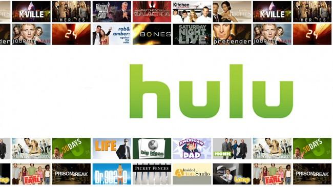 Yahoo offre de 600 à 800 millions de dollars pour le rachat de Hulu