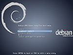 Debian 7.0 RC1 (Wheezy) : Installation de la distribution sous Gnome