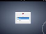 Debian 7.0 (Wheezy) : Connexion automatique d'un compte utilisateur