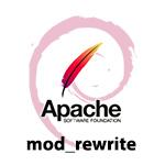 Debian : Activer le module de réécriture des urls du serveur web