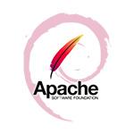 Debian : Installation d'Apache 2.4 à partir des sources