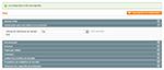 Magento 1.7.0 : Activer / Désactiver la réécriture des urls pour les boutiques