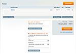 Magento 1.7.0 : Autoriser la livraison à plusieurs adresses