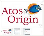 Magento 1.7.0 : Installation du module de paiement ATOS/Sips