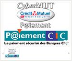 Magento 1.7.0 : Installation du module de paiement CyberMut