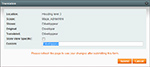 Magento 1.7.0 : Traduction en ligne des libellés