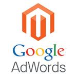 Magento : Ajouter le code de suivi des transformations Google Adwords