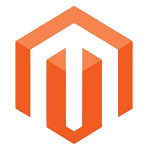 Magento : Gestion de Google Analytics